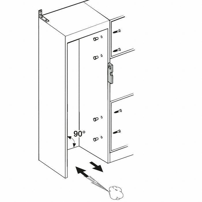 electrocenter piot. Black Bedroom Furniture Sets. Home Design Ideas