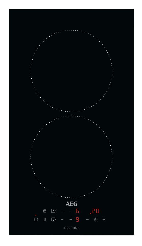 IKB32300CB