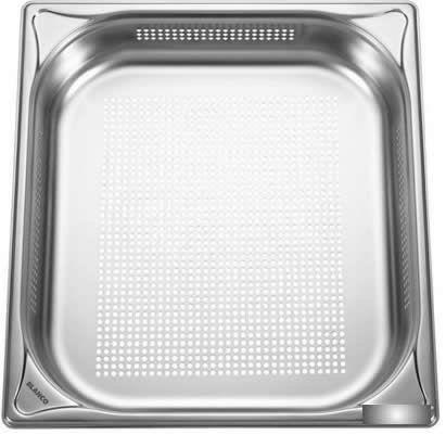 Blanco-P 1565800 kookaccessoires