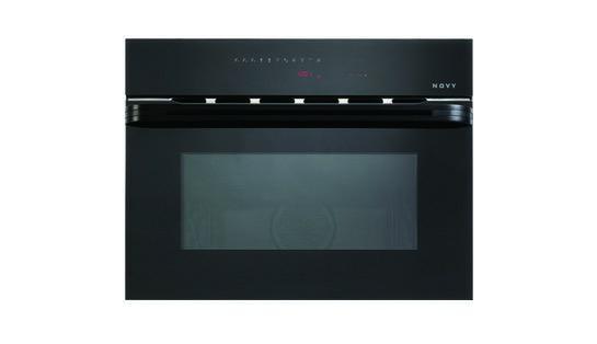 oven combi Novy 2941 oven combi