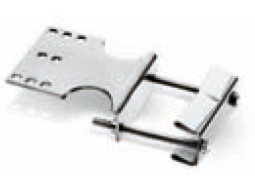 keukenkraan toebehoren Blanco-P 513384 keukenkraan toebehoren