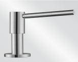 zeepdispenser inbouw Blanco-S 515992 zeepdispenser inbouw