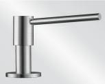 zeepdispenser inbouw Blanco-P 517537 zeepdispenser inbouw