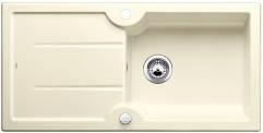 spoelbak keramiek Blanco-P 520309 spoelbak keramiek