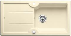 spoelbak keramiek Blanco-P 520312 spoelbak keramiek