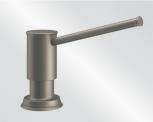 zeepdispenser toebehoren Blanco-P 521293 zeepdispenser toebehoren