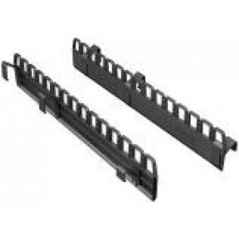 afvalemmer toebehoren Blanco-P 521300 afvalemmer toebehoren