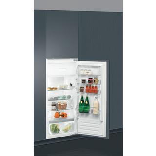 koelkast Whirlpool ARG862AS koelkast inbouw met vriesvak ARG 862 ARG862 ARG 862 AS