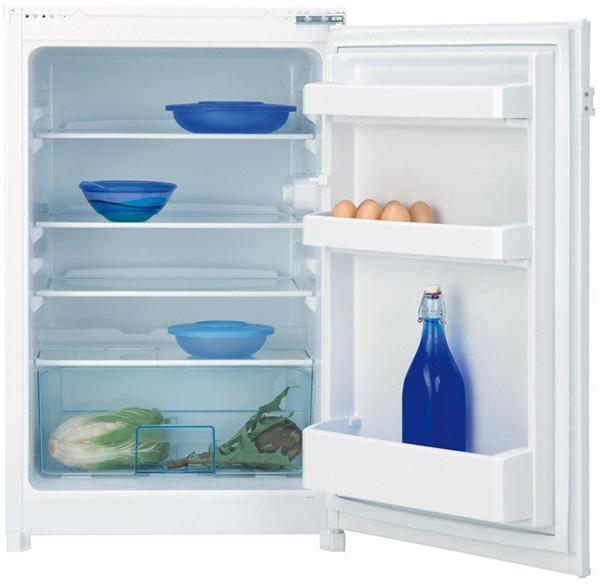 koelkast BEKO B1802 koelkast inbouw zonder vriesvak