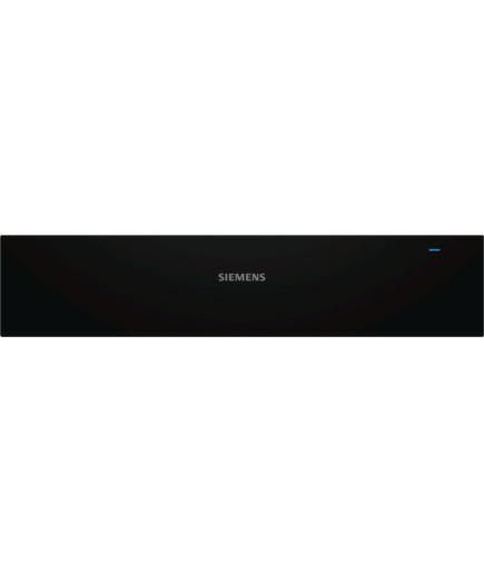 lade Siemens BI510CNR0 lade warmhoudlade