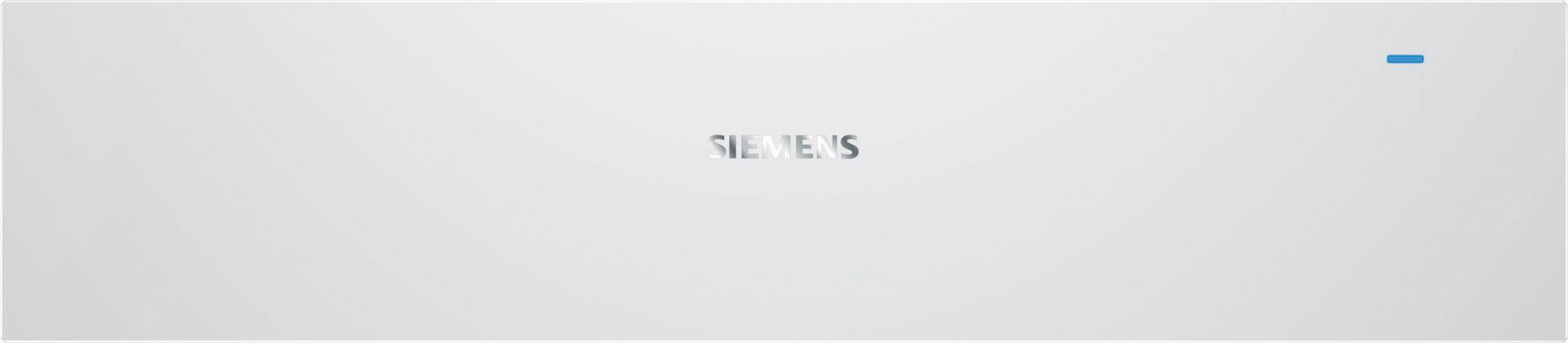 lade warmhoudlade Siemens BI630CNW1 lade warmhoudlade BI 630CNW1 BI 630 CNW 1