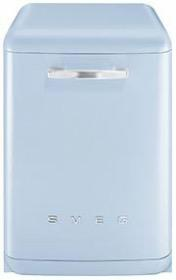 vaatwasser vrijstaand 60 cm Smeg-50 BLV2AZ2 vaatwasser vrijstaand 60 cm BLV 2AZ2 BLV 2 AZ 2