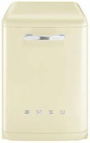 vaatwasser vrijstaand 60 cm Smeg-50 BLV2P2 vaatwasser vrijstaand 60 cm BLV 2P2 BLV 2 P 2