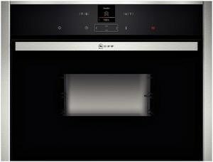 oven stoom Neff C17DR02N0 oven stoom C 17DR02N0 C 17 DR 02 N 0