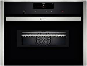 oven combi Neff C18MT23N0 oven combi C 18MT23N0 C 18 MT 23 N 0
