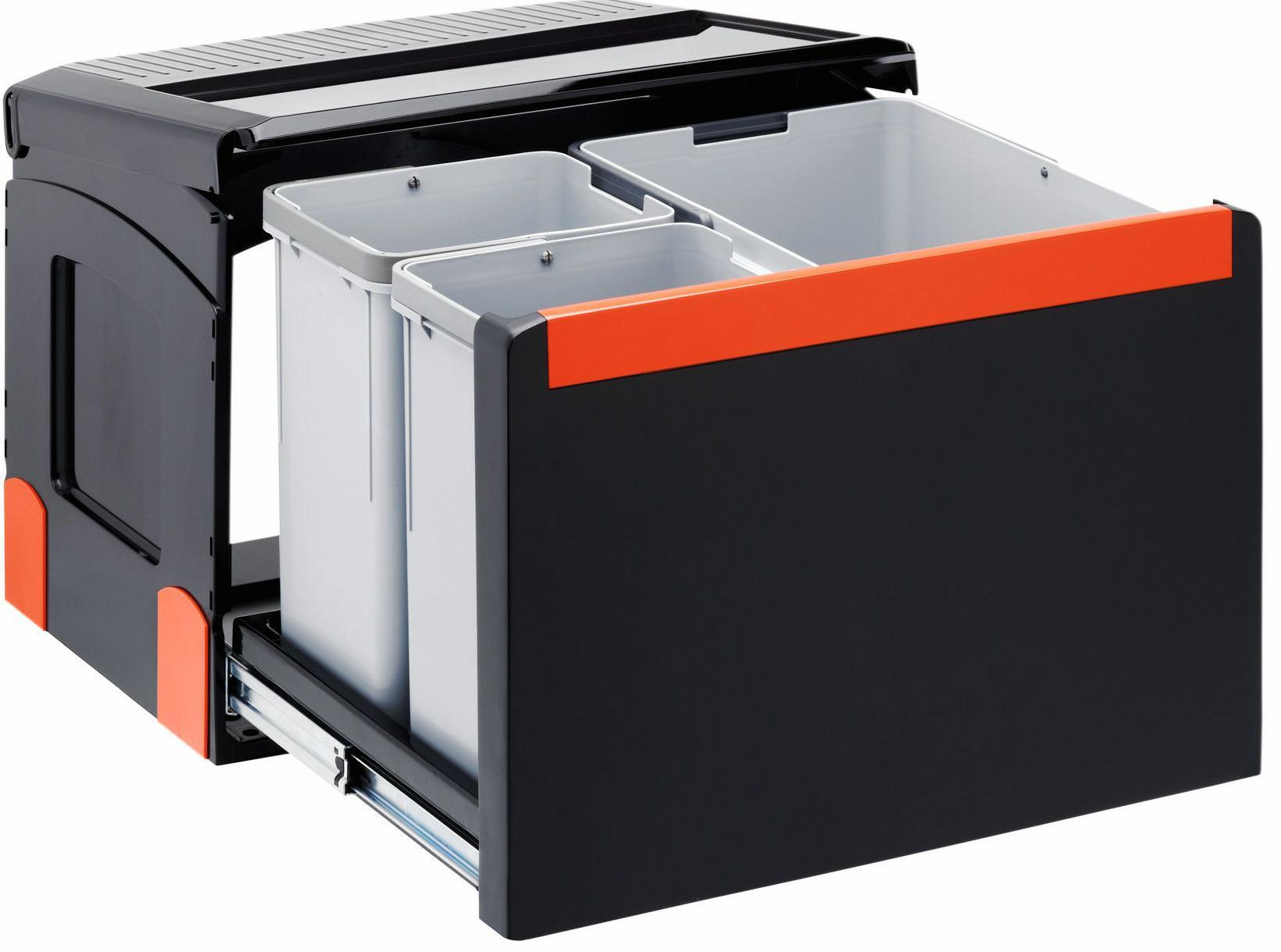afvalemmer sorter Franke Toebehoren C50H503 afvalemmer sorter C 50H503 C 50 H 503