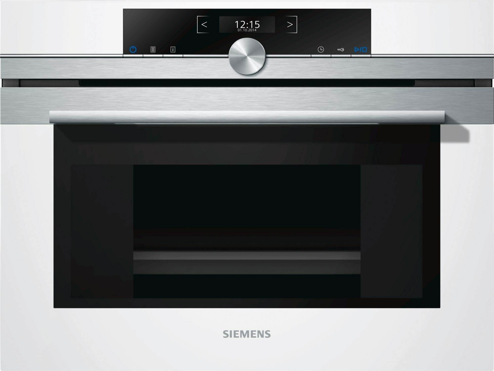 oven stoom Siemens CD634GBW1 oven stoom CD 634GBW1 CD 634 GBW 1