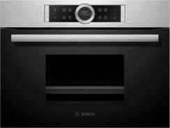 oven stoom Bosch CDG634BS1 oven stoom CDG 634BS1 CDG 634 BS 1