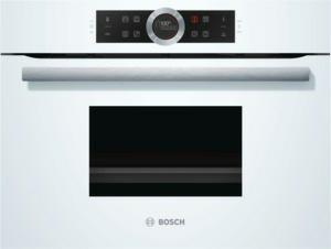 oven stoom Bosch CDG634BW1 oven stoom CDG 634BW1 CDG 634 BW 1