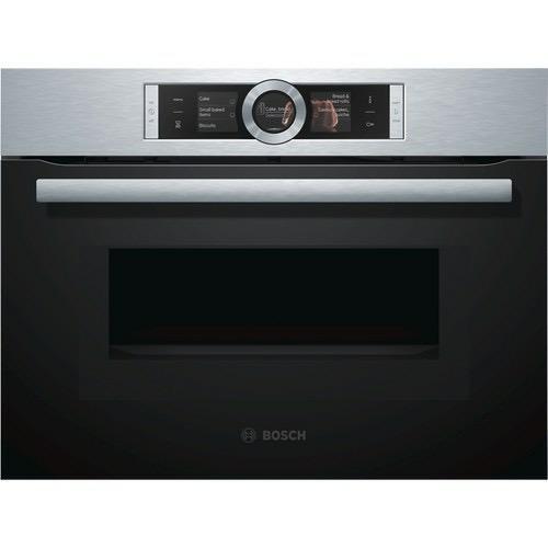 oven combi Bosch CMG676BS1 oven combi CMG 676BS1 CMG 676 BS 1