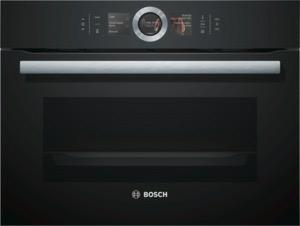 oven stoom Bosch CSG656RB6 oven stoom CSG 656RB6 CSG 656 RB 6