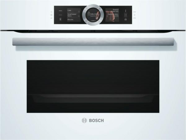 oven stoom Bosch CSG656RW6 oven stoom CSG 656RW6 CSG 656 RW 6