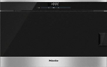 miele dg6030cs oven stoom dg 6030 dg6030 dg 6030 cs. Black Bedroom Furniture Sets. Home Design Ideas
