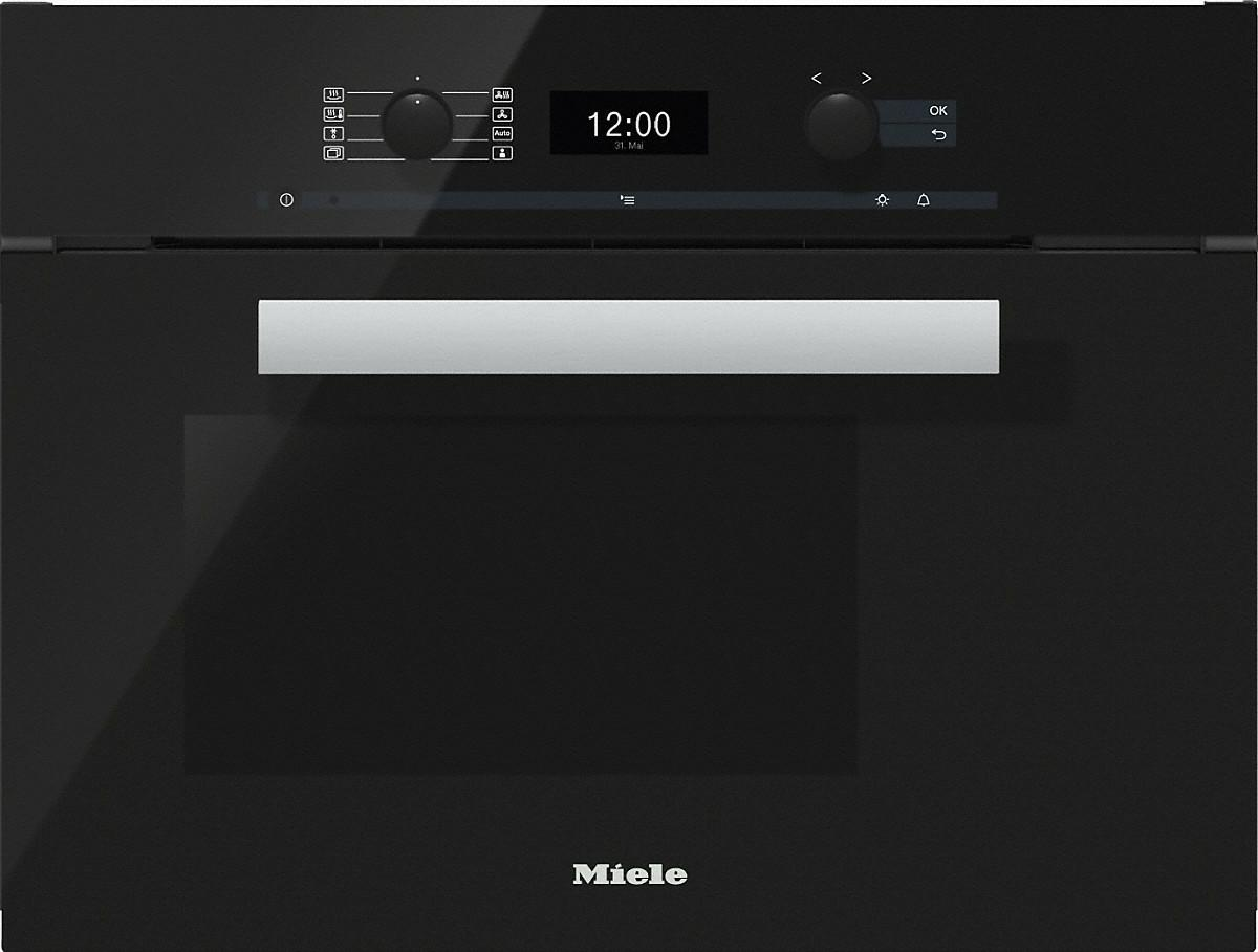 miele dgc6400obsw oven multifunctie stoom dgc 6400 dgc6400 dgc 6400 obsw. Black Bedroom Furniture Sets. Home Design Ideas