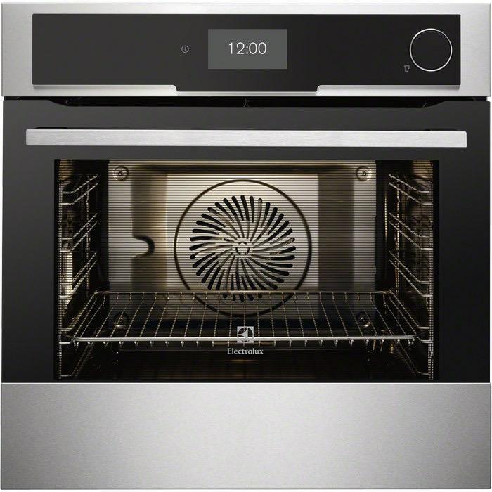 Beste Raambekleding Keuken : 700 x 700 jpeg 72kB, De grote keukengids