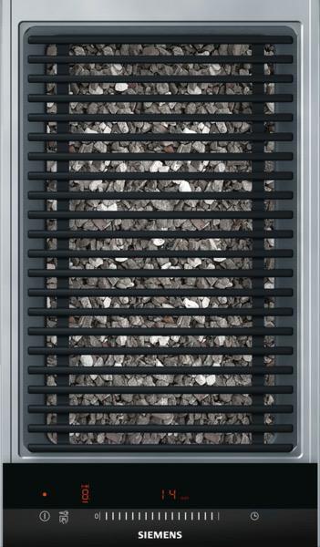 grill Siemens ET375FUB1E grill ET 375FUB1 ET375FUB1 ET 375 FUB 1 E