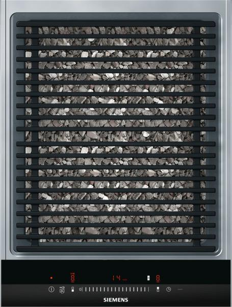 grill Siemens ET475FUB1E grill ET 475FUB1 ET475FUB1 ET 475 FUB 1 E