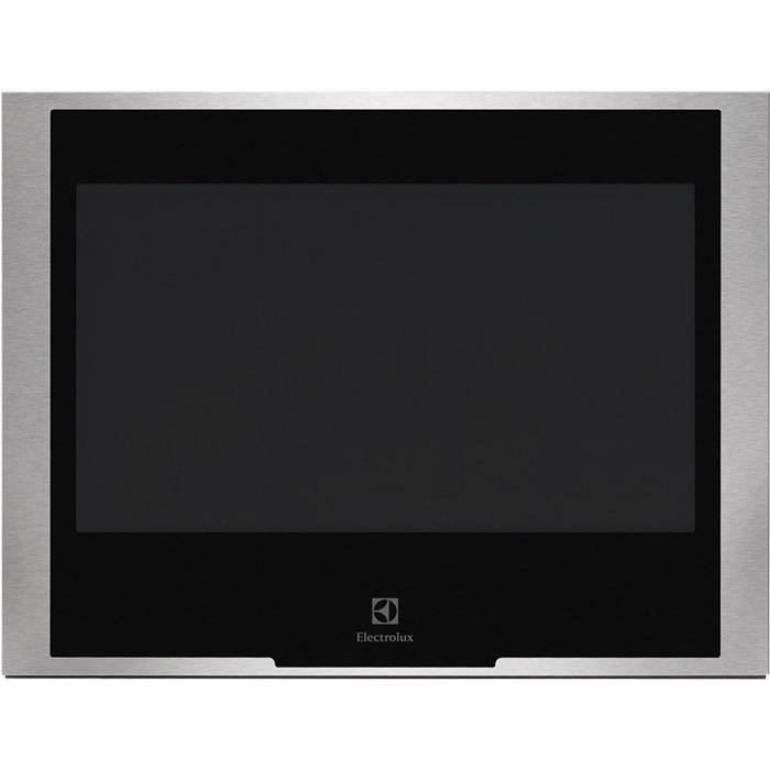 inbouw TV Electrolux ETV4500AX inbouw TV ETV 4500 ETV4500 ETV 4500 AX