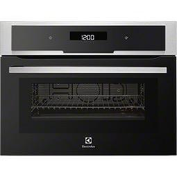microgolfoven Electrolux EVY6800AAX microgolfoven microgolven met grill (inbouw) EVY 6800 EVY6800 EVY 6800 AAX