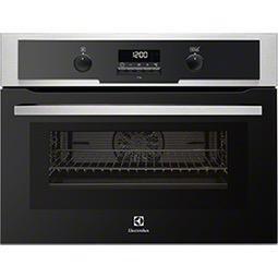 microgolfoven Electrolux EVY7600AAX microgolfoven combi EVY 7600 EVY7600 EVY 7600 AAX