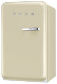 koelkast vrijstaand met vriesvak Smeg-50 FAB10LP koelkast vrijstaand met vriesvak FAB 10 FAB10 FAB 10 LP