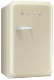 koelkast vrijstaand met vriesvak Smeg-50 FAB10RP koelkast vrijstaand met vriesvak FAB 10 FAB10 FAB 10 RP