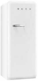 koelkast Smeg-50 FAB28RB1 koelkast vrijstaand met vriesvak FAB 28RB1 FAB 28 RB 1