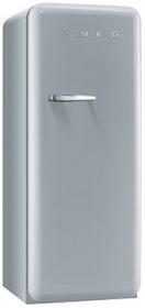 koelkast Smeg-50 FAB28RX1 koelkast vrijstaand met vriesvak FAB 28RX1 FAB 28 RX 1