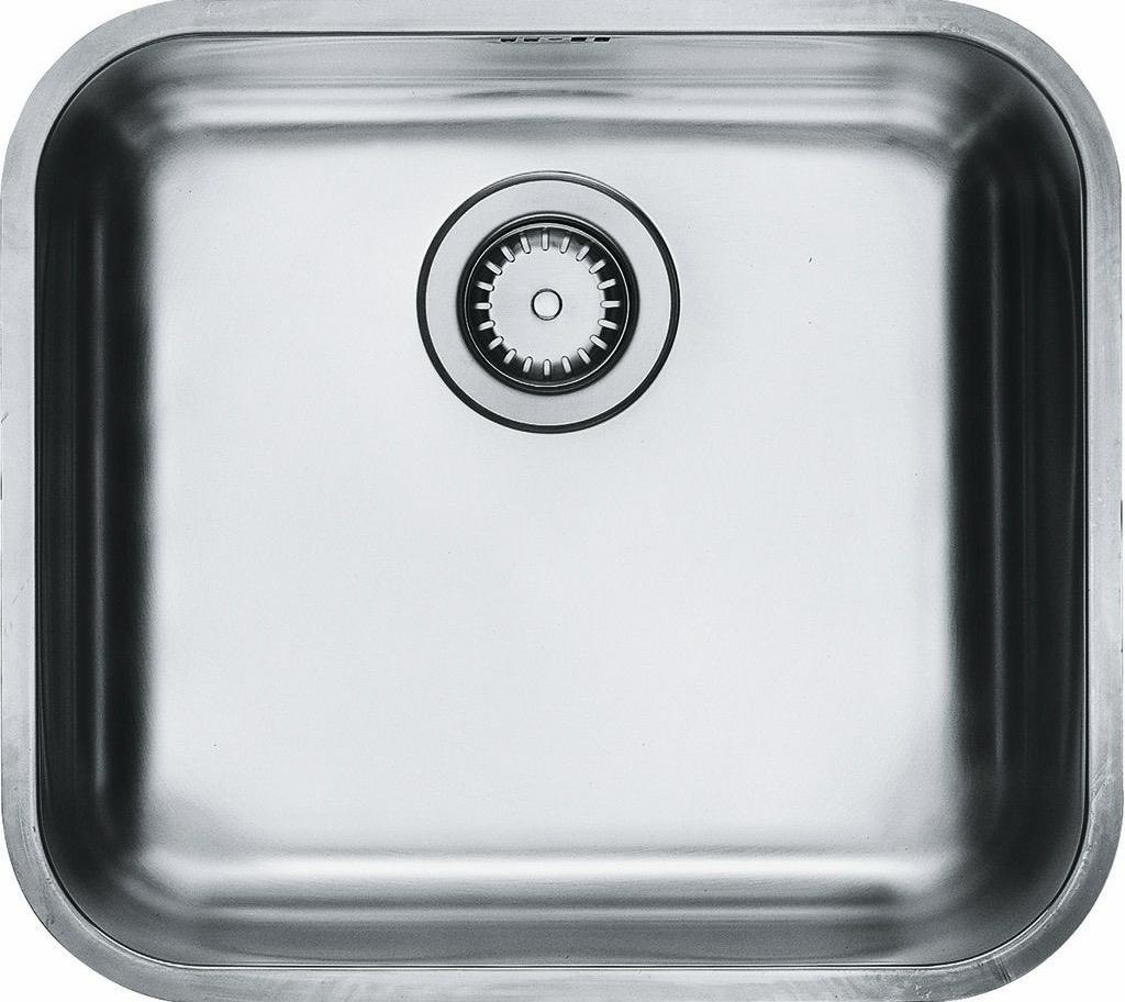 Franke Keuken Accessoires : Guide de la cuisine équipée Alles wat u moet weten over