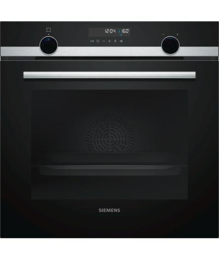 oven Siemens HB578ABS0 oven multifunctie