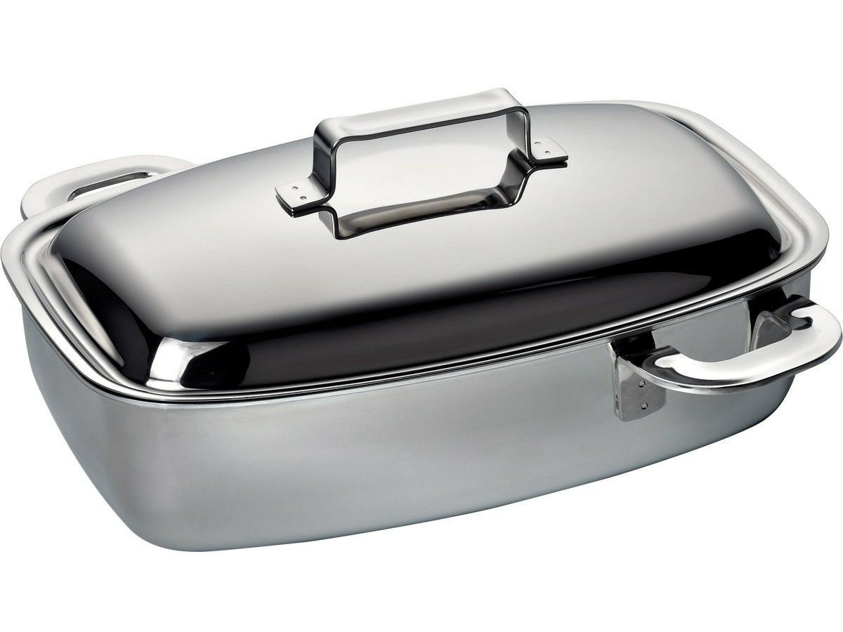 toebehoren kookplaat Bosch Toebehoren HEZ390010 toebehoren kookplaat HEZ 390010