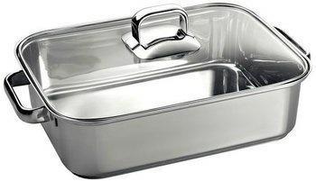 kookgerei kookpot Bosch Toebehoren HEZ390011 kookgerei kookpot HEZ 390011