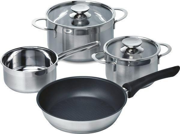 toebehoren kookplaat Bosch Toebehoren HEZ390042 toebehoren kookplaat HEZ 390042