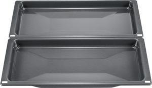 toebehoren Bosch Toebehoren HEZ530000 toebehoren oven