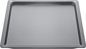 toebehoren Bosch Toebehoren HEZ531000 toebehoren oven