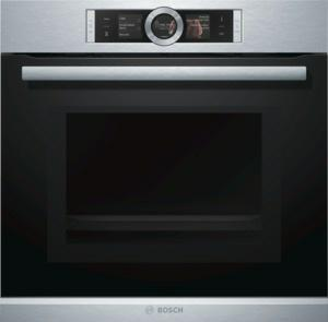 oven multifunctie + microgolven Bosch HMG636RS1 oven multifunctie + microgolven HMG 636RS1 HMG 636 RS 1