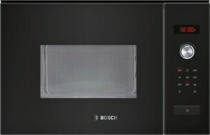 microgolfoven enkel microgolven (inbouw) Bosch HMT84M664 microgolfoven enkel microgolven (inbouw) HMT 84M664 HMT 84 M 664