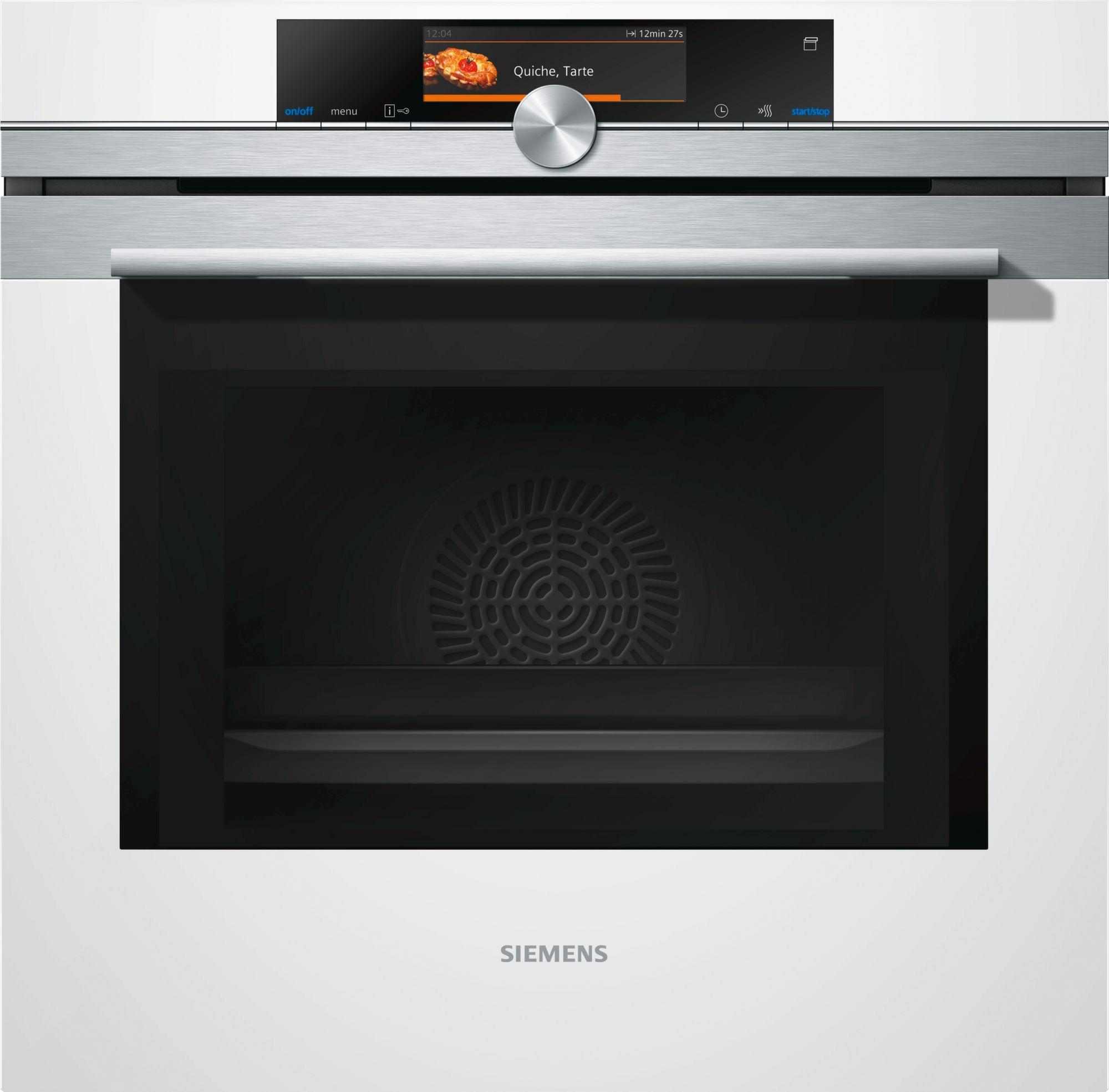 microgolfoven Siemens HN678G4W1 microgolfoven HN 678G4W1 HN 678 G 4 W 1