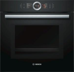 oven multifunctie + stoom + microgolven Bosch HNG6764B6 oven multifunctie + stoom + microgolven HNG 6764B6 HNG 6764 B 6