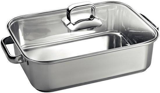 toebehoren kookplaat Siemens Toebehoren HZ390011 toebehoren kookplaat HZ 390011